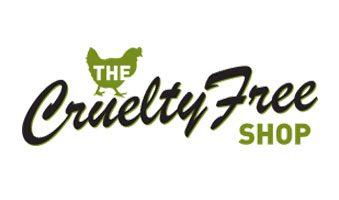Cruelty Free Shop