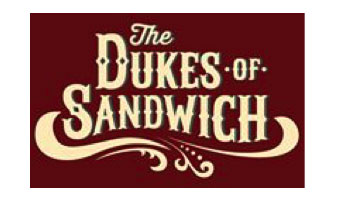 Duke of Sammies