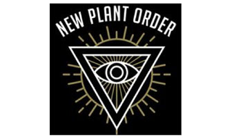 New Plant Order