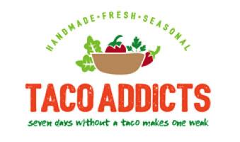 Taco Addict