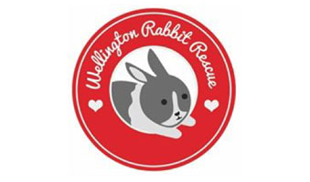 Wellington Bunny Rescue