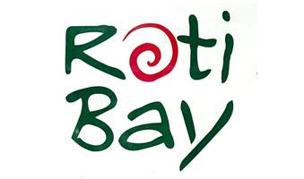 Roti Bay