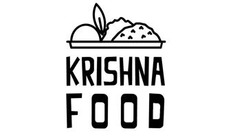 KapitiHareKrishna