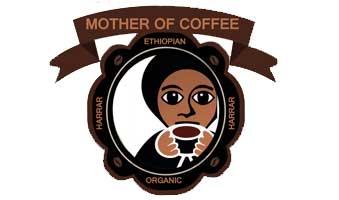 Ethiopian Vegan Foods