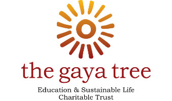 The Gaya Tree