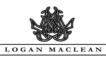 Logan MacLean