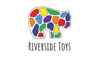 Riverside Toys