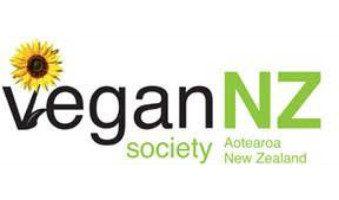 Vegan Society NZ Aotearoa