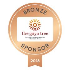 Gaya Tree