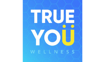 True You Wellness