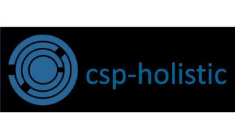 CSP-Holistic