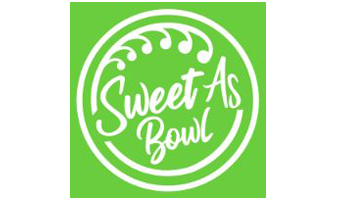 Sweet As Bowl