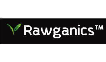 Rawganics