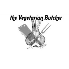 Vegetarian Butcher