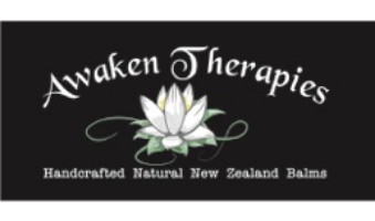 Awaken Therapies