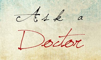 Stall-Ask-a-Doctor-2021