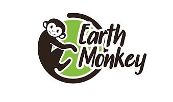 Stall-EarthMonkey
