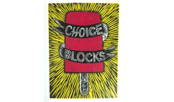 Choice Blocks