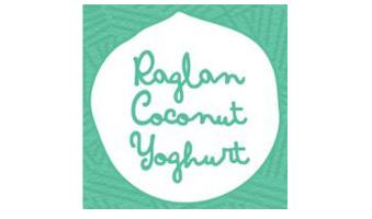 Raglan Coconut
