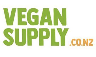 VeganSupply