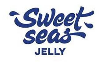 SweetSeas