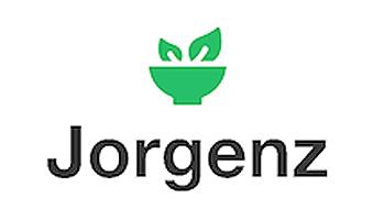 Jorgenz