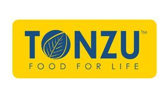 Tonzu