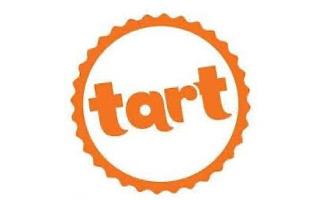Stall-Tart