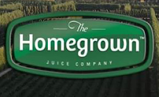 Stall-HomegrownJuice