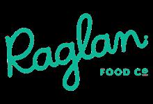 Raglan-New