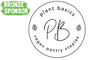 Plant Basics