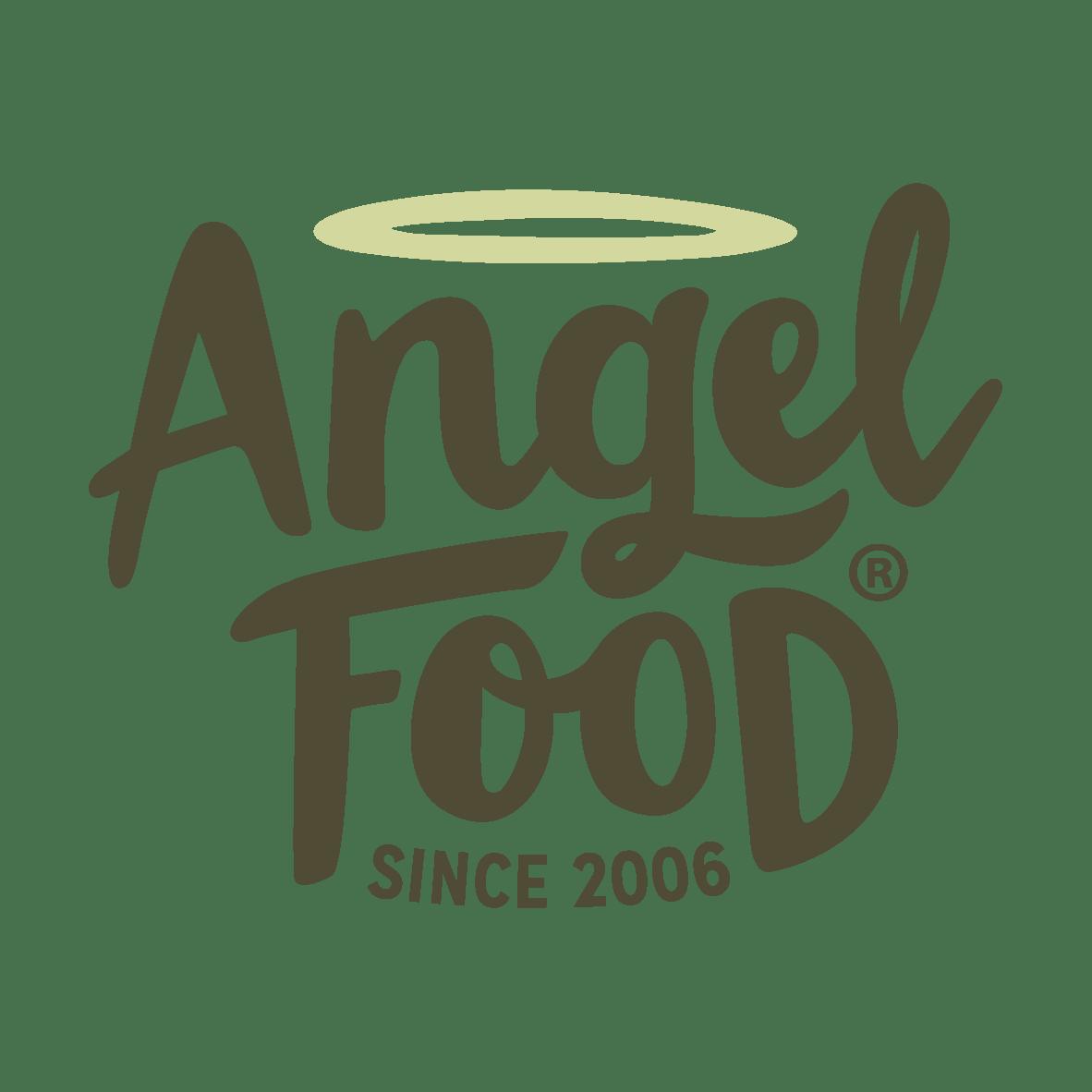 AngelFood-2021