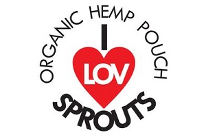 ILoveSprouts-2021