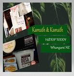 Kamath-and-Kamath-Logo