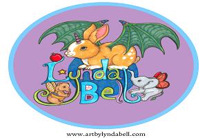 LyndaBell-Logo