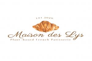 MaisonDesLys-2021