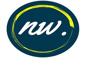 NW-2021