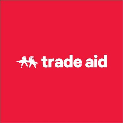 TradeAid-2021