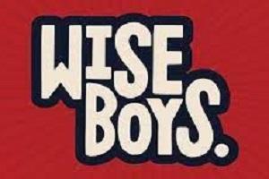 WiseBoys-2021