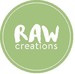 RawCreations-2021