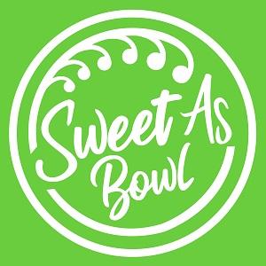 SweetAsBowl-Logo